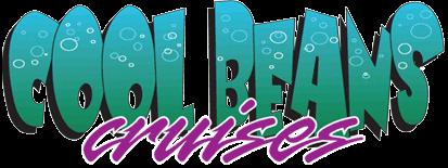 Cool Beans Cruises Logo
