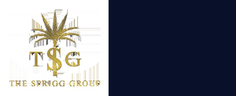 TSG EXP Logos